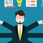Quais as principais vantagens de deixar a gestão de TI da sua empresa na mão de quem entende?