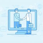 Terceirização de TI: mais flexibilidade e menos preocupações para quem contrata