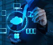 Como a Performance Informática cuida da segurança de dados da sua empresa?